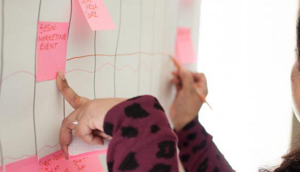 BusinessRICH - Make Your Business A Profit-Making Machine   ActionCOACH UK